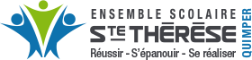 logo-ensemble-ste-therese