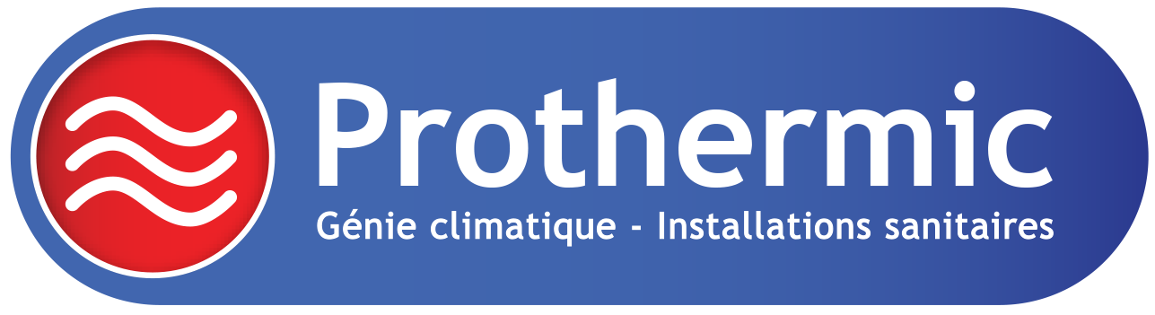 prothermic