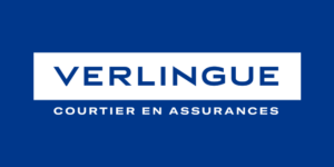 verlingue-300x150